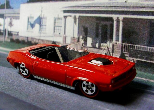 File:Since 68 '70 Plymouth Barracuda.jpg