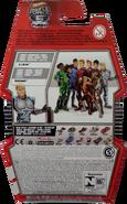 GearSlammer package back