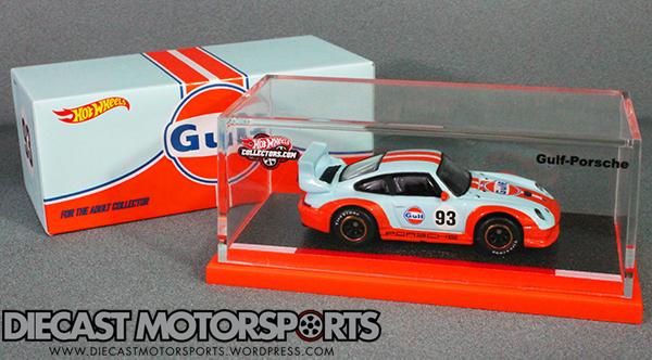 File:Porsche 993 GT2 - 16 HWC-RLC GULF1 600pxDM.jpg
