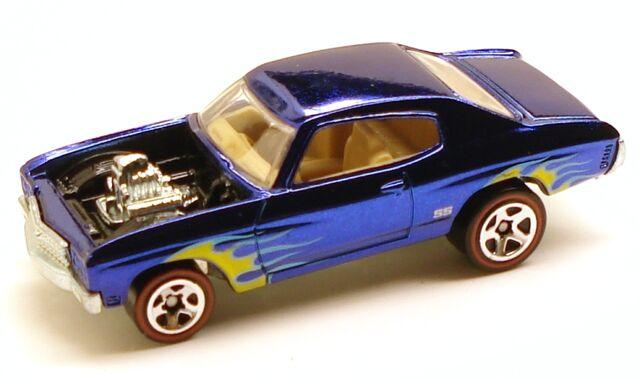 File:Ssexpress classic blue.JPG