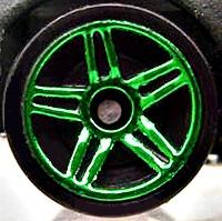 File:Wheels AGENTAIR 100.jpg
