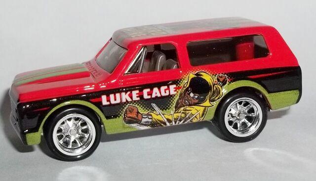 File:HW-Marvel-'70 Chevy Blazer-Luke Cage,Hero for Hire...jpg