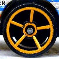 File:Wheels AGENTAIR 9.jpg
