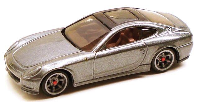 File:Ferrari612 09racer 13.JPG
