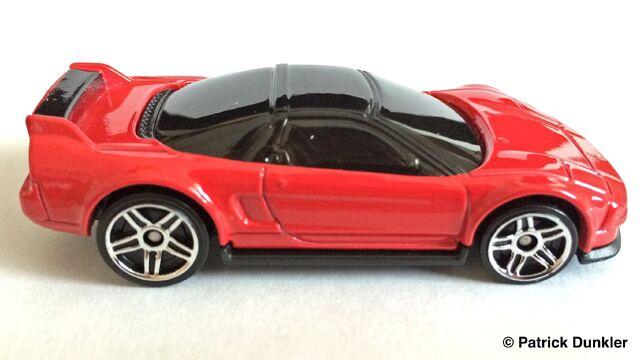 File:HW 90 Acura NSX 3.jpg
