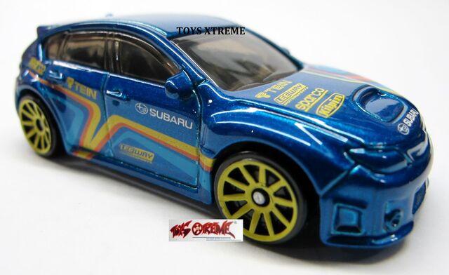 File:Subaru WRX STI-BLUE-1.jpg