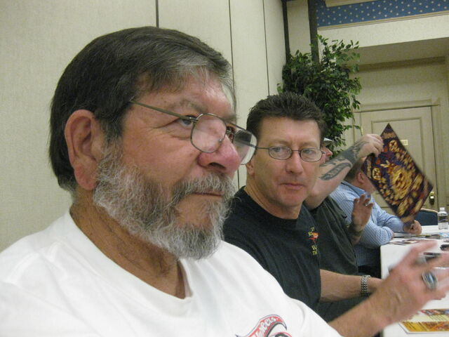 File:Bpb and Mike Z.jpg