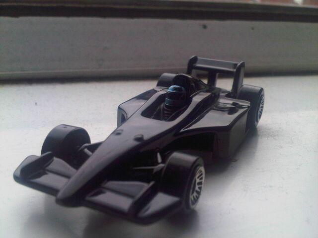 File:F1 Car.jpg