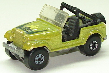 File:Jeep CJ7 GrnCC.JPG