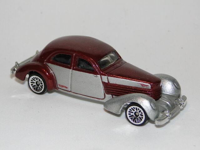 File:Modelos sin foto en wiki 008.jpg