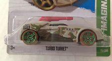 File:Turbo Turret 1.jpg