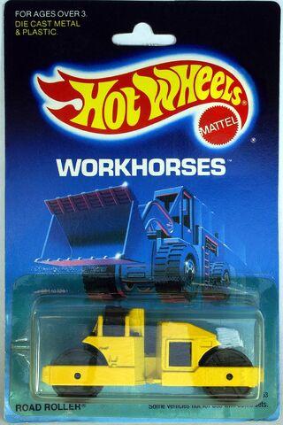 File:Workhorses Packaging - 5636cf.jpg