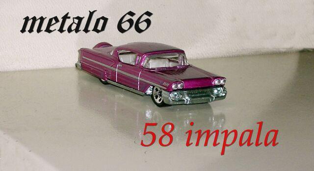 File:58 impala 2.JPG