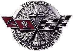 File:Corvettelogo.1.jpg