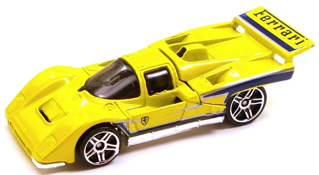 File:Ferrari512m SF yellow.JPG