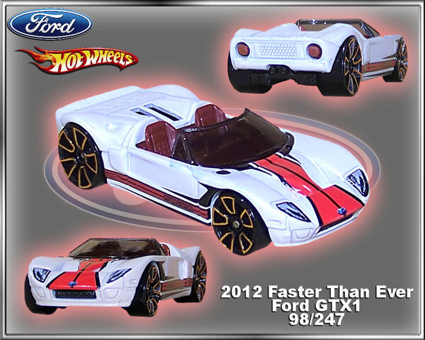 File:2012 Faster Than Ever Ford GTX1.jpg
