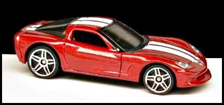 File:C6 Corvette AGENTAIR 10.jpg