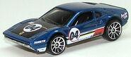 Race Bait 308 FRL