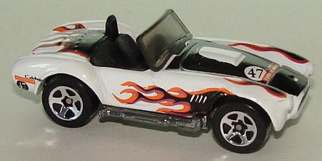File:Classic Cobra Whtflmsl.JPG
