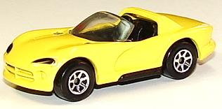 File:Dodge Viper Yel7SP.JPG