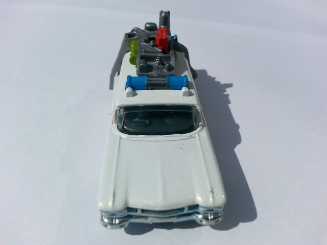 File:Ghostbusters Ecto-1 front.jpg