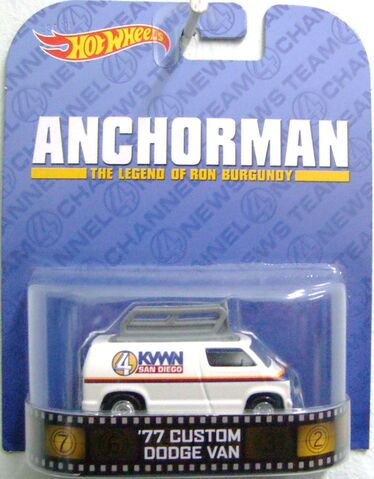 File:Anchorman retro.JPG