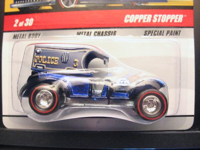 File:Copper Stopper - Classics Blue Chase.jpg