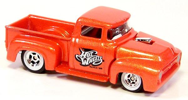 File:Custom '56 Ford Truck - 08UH Orange.jpg