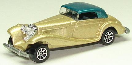 File:Mercedes 540K gold.JPG