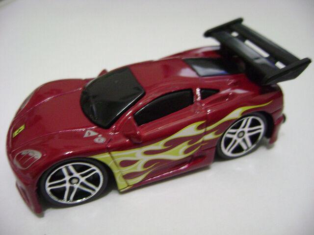 File:2006-Ferrari 360 Modena ('Tooned).jpg