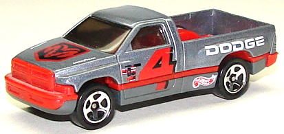 File:Dodge Ram 1500 GRY5spL.JPG