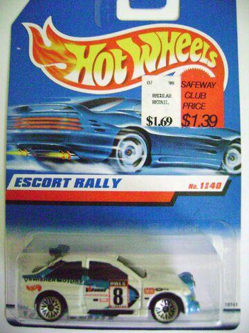 File:Escort Rallye.JPG