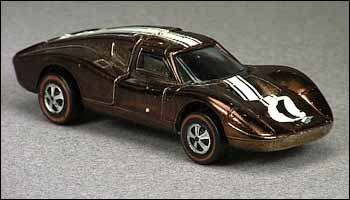 File:Fordmarkiv.jpg