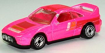 File:Toyota RallyPnkk.JPG