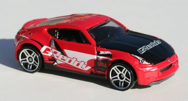 File:2014-249-Nissan370Z-Red.jpg