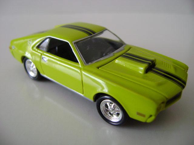 File:69amx.green.jpg