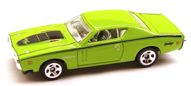 File:71Charger Lime.JPG