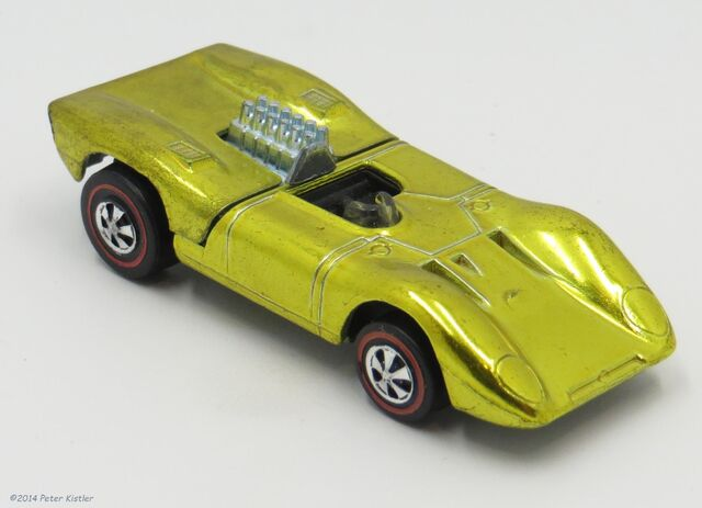 File:Ferrari 312p-39.jpg