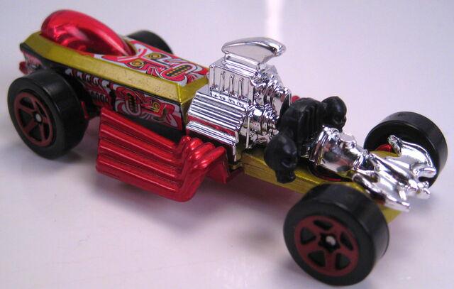 File:Rigor Motor tiki blaster 2003.JPG