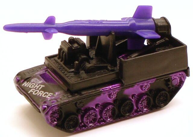 File:Rocketank purple.JPG