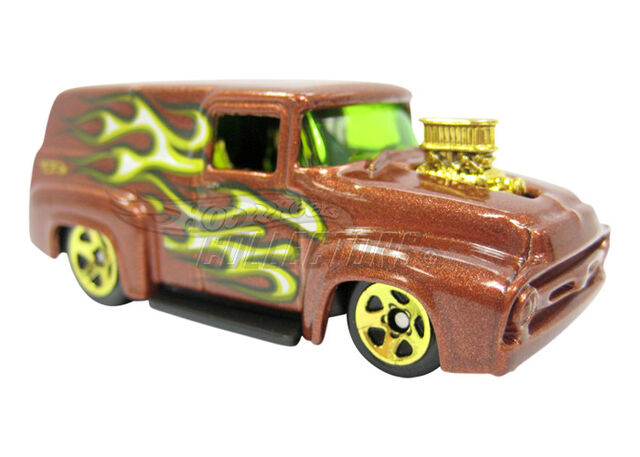 File:`56 Ford Truck 10.jpg