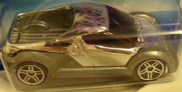 File:066 Chrome Burnwz Honda Spocket PR5.jpg
