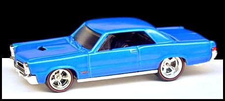 File:65 GTO AGENTAIR 2.jpg