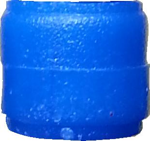 File:Dark Blue MMW.png