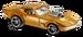 '68 Corvette - Gas Monkey Garage 2017