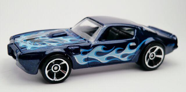 File:'73 Pontiac Firebird-2013 235.jpg