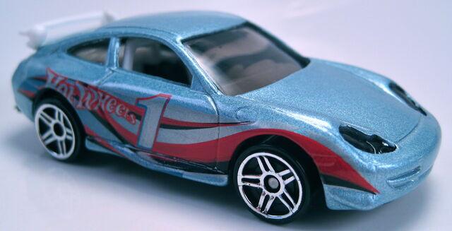 File:Porsche 911 gt3 cup light blue 2003.JPG