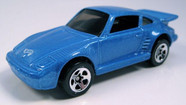 File:Porsche 930 blue 5-pack2.JPG