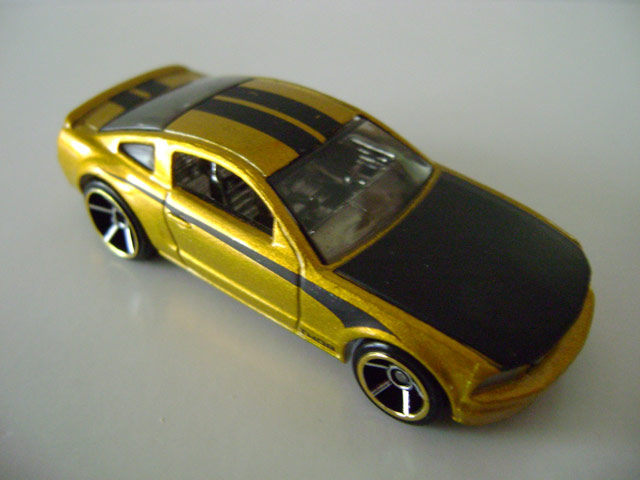 File:Mustang3.jpg