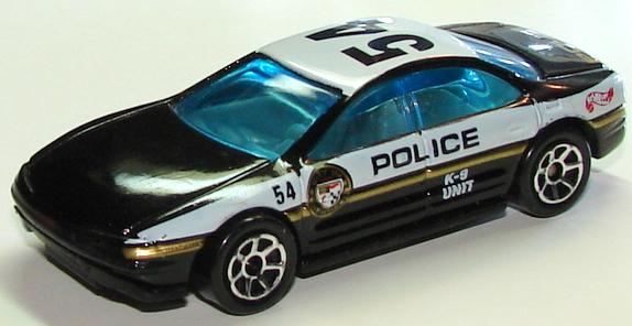 File:Oldsmobile Aurora BlkPol7Sp.JPG